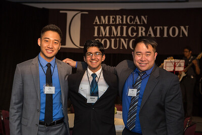 ImmigrantAchievementAwards-2015-20
