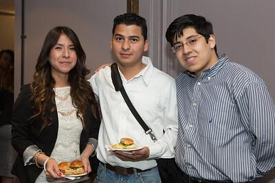 ImmigrantAchievementAwards-2015-19