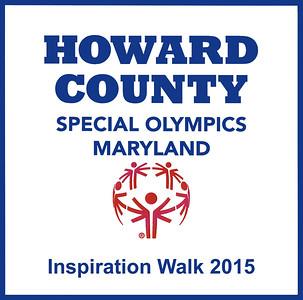 2015 Inspiration Walk