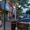 Jazz in the Valley<br /> Ellensburg, WA