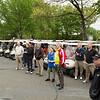 pmah golf tournament-lg-9