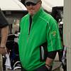 pmah golf tournament-lg-13