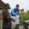 pmah golf tournament-lg-15