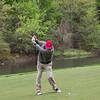 pmah golf tournament-lg-20