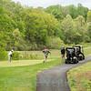 pmah golf tournament-lg-18