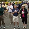 pmah golf tournament-lg-10