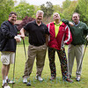 pmah golf tournament-lg-19