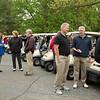pmah golf tournament-lg-1