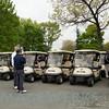 pmah golf tournament-lg-2