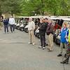 pmah golf tournament-lg-11