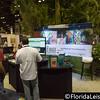 The 2015 Landscape Show, Orlando, Florida - 25th September 2015  (Photographer: Nigel G Worrall)