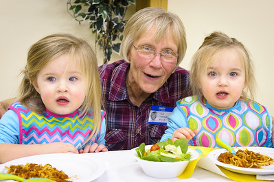 20150115 Leiphart School Dinner-5611-2