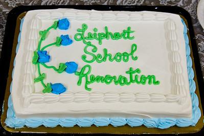 20150115 Leiphart School Dinner-5605