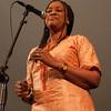 Bassekou Kouyaté & Ngoni Ba<br /> Malian ngoni ensemble