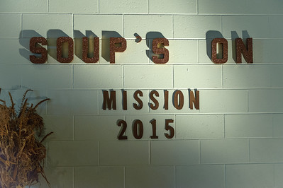 20151010 MACC Mission-3757