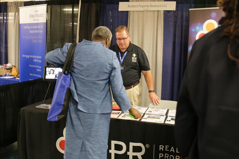 Realtors Property Resource