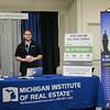 Michigan Institute of Real Estate