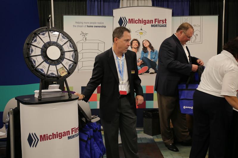 Michigan First