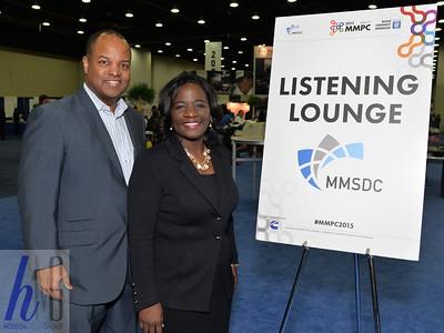 2015 MMSDC Procurement Conference