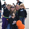 Poconos 2015 MS Walk (191)