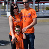 Poconos 2015 MS Walk (186)
