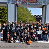 Poconos 2015 MS Walk (187)