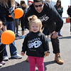 Poconos 2015 MS Walk (189)