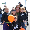 Poconos 2015 MS Walk (190)