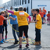 Poconos 2015 MS Walk (198)