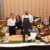 151112-MarchOfDimes-Chef-019