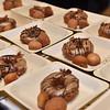 151112-MarchOfDimes-Chef-016
