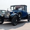 1925 Rolls Royce Goshawk