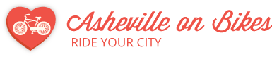 Asheville on Bikes, Ride Your City!