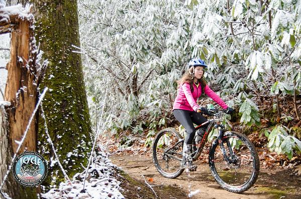 2015 Icycle-26