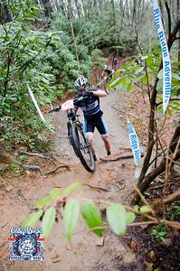 Pisgah Stage Race 2-35