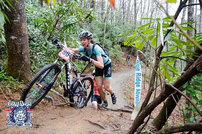 Pisgah Stage Race 2-36