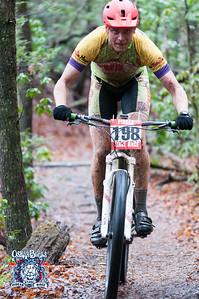 Pisgah Stage Race 2-22