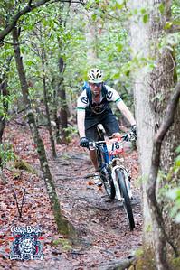 Pisgah Stage Race 2-27