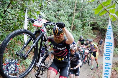 Pisgah Stage Race 2-33