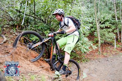 Pisgah Stage Race 2-39