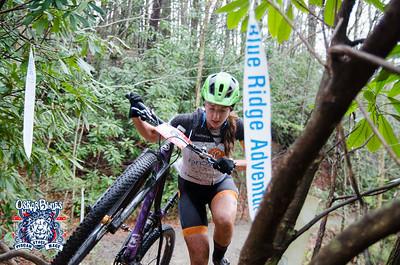Pisgah Stage Race 2-37