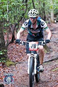 Pisgah Stage Race 2-28