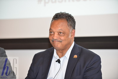 2015 Rainbow Push Technology Forum