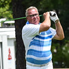 2015 Ron Jaworski Celebrity Golf Challenge