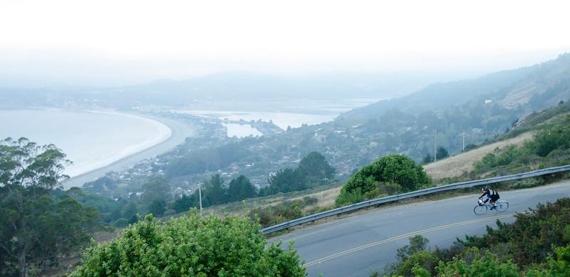 ???; Panoramic Highway