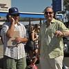 0108 - Stanley Appleman_2014 Street Fair