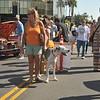 0107 - Stanley Appleman_2014 Street Fair