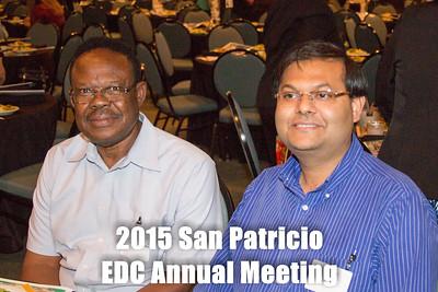 SPEDC 2015-626