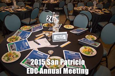 SPEDC 2015-601