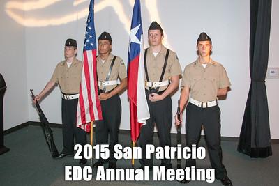 SPEDC 2015-641